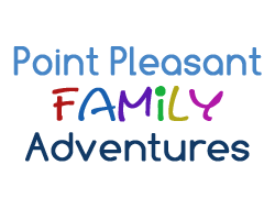 Point Pleasant Family Adventures